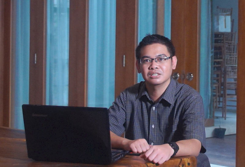Dimas-Prakoso-Skills-in-Service-Industry-and-Personal-Development (course featured image)