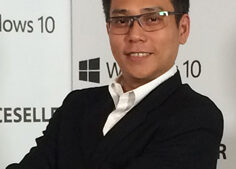 Basic Microsoft Office