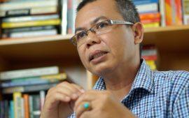 Basic Indonesian Labor Laws