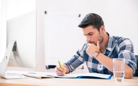 AEC Success: Effective Decision Making Training