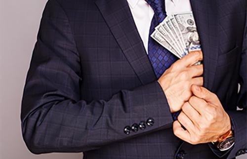 Anti-corruption-and-anti-bribery-Training