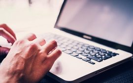Business Writing: E-Mail Techniques Training