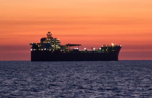 Ship-Energy-Efficiency-Management-Training (1)