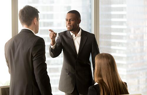Team-Building-IV-Conflict-Management-Training